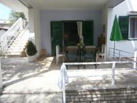 Apartment Lavanda - Apartment mit 2 Schlafzimmern - Zimmer Zaboric