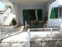 Apartment Lavanda - Two-Bedroom Apartment - Zaboric