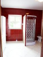 Apartments Villa Excellente Belvedere - Appartement 1 Chambre avec Terrasse - booking.com pula