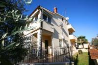 Apartments Nono - Executive Studio - apartments in croatia