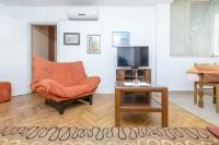 Apartman Lapad - Two-Bedroom Apartment - Apartments Dubrovnik