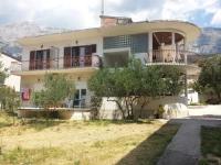 Apartments Sestic - Appartement 1 Chambre - Kraj