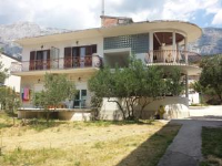 Apartments Sestic - Apartment mit 1 Schlafzimmer - Kraj