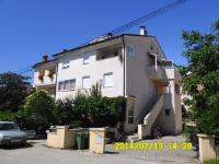 Guesthouse Marija - Chambre Double de Luxe - Chambres Rovinj