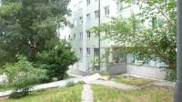 Rooms Studentsko Naselje Ivan Goran Kovačić - Chambre Lits Jumeaux avec Salle de Bains Commune - Ivan Dolac