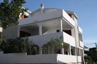 Apartments Rubis - Studio Familial - Vue sur Mer - Jasenice