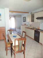 Apartman Gašpe - Apartment - Erdgeschoss - Sutomiscica