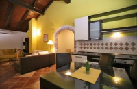 Apartments Červar - Appartement 2 Chambres avec Balcon et Vue sur la Mer - Appartements Porec
