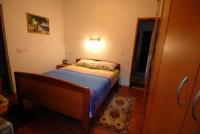 Guesthouse Konti - Dvokrevetna soba s bračnim krevetom - Rijeka