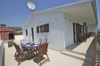 Apartment Bella Vista - Apartment with Sea View - apartments trogir