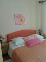Apartment Makarska - Appartement - appartements makarska pres de la mer
