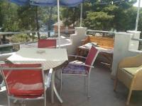 Apartments Misini Dvori - Apartman s terasom - Stomorska