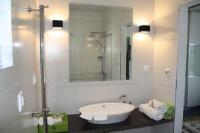 Casa Vita Apartments - Apartman - Prizemlje - Sobe Pinezici