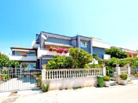 Apartments Keran - Apartment with Terrace - Apartments Vodice