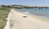 Green Vacation Apartments - Apartman s 1 spavaćom sobom - Sobe Duga Luka