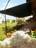 Apartment Jablan - Apartman - Apartmani Betina