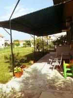 Apartment Jablan - Apartment - Betina