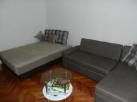 City Cozy Apartment - Apartman s 1 spavaćom sobom - Apartmani Zadar