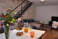 Family Apartment Ljubica - Apartment mit 3 Schlafzimmern - Ferienwohnung Kastel Stari