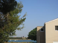 Apartment Anne - Apartment mit 2 Schlafzimmern - Privlaka