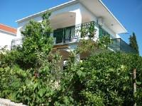 Apartments Bruna - Two-Bedroom Apartment - Apartments Okrug Gornji