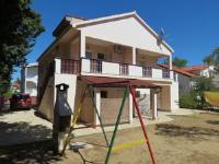 Apartments Rotovnik - Apartman s 2 spavaće sobe - Privlaka