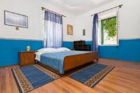 Anna Apartment - Three-Bedroom Apartment - apartments split