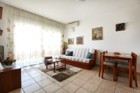 Gallery Apartment - One-Bedroom Apartment - Apartments Zadar