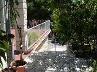 Apartments Ante - Studio apartman s pogledom na more - Orebic