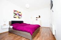 Apartment Pepo - Apartment - Apartments Cavtat