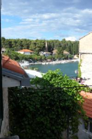 Apartment Antonia - Three-Bedroom Apartment - Vrboska