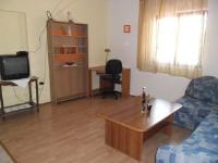 Slunjska Apartment - Apartman s 1 spavaćom sobom - Zadar
