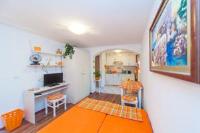 Aroma Apartment - Studio Apartment - dubrovnik apartment old city