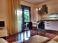 Apartment Filomena - Two-Bedroom Apartment - apartments split