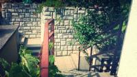 Apartmani Čempres Senj - Appartement 2 Chambres - Senj