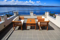 Nemira Sunny Apartments - Appartement 1 Chambre - omis appartement pour deux personnes