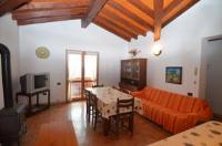 Mon Perin Castrum - Apartman Valentina - Apartman s 2 spavaće sobe - Apartmani Bale