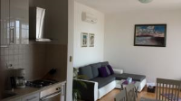 Apartments Ivo - Appartement - Ploce