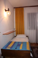 Apartments Dora - Apartment with Balcony - Apartments Pag