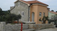 Apartment Sobe Nada - Dvokrevetna soba s bračnim krevetom i privatnom kupaonicom - Cres