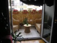 Apartement Eli - Apartment - Podstrana