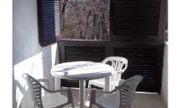 Apartment Sidro 2 - Apartment mit Terrasse - Cervar Porat