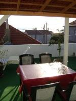 Apartments Mileva - Apartment mit 3 Schlafzimmern - Ferienwohnung Bibinje