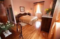 Villa Moretti - Chambre Double Supérieure - Chambres Trogir