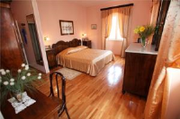 Villa Moretti - Superior Double Room - Trogir