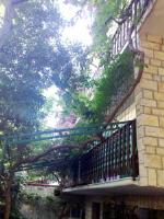 Apartments Kasalo Makarska - Chambre Double avec Balcon - Chambres Makarska