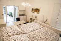 Apartments Esperanca - Sibenik - Studio Apartment - Sibenik