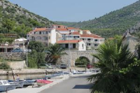 Tomaš Apartments - Two-Bedroom Apartment - apartments trogir