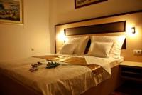 Luxury Rooms Keko - Deluxe trokrevetna soba - Sobe Split