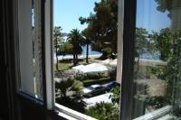 Apartment Oasis - Studio - Vue sur Mer - Appartements Zadar